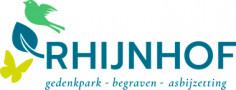 logo_BegraafplaatsRhijnhof.jpg